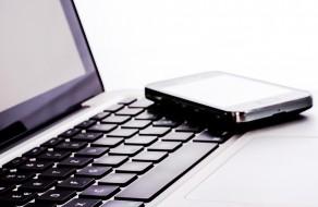 Der deutsche Onlinehandel steht in Zukunft stärker unter Druck